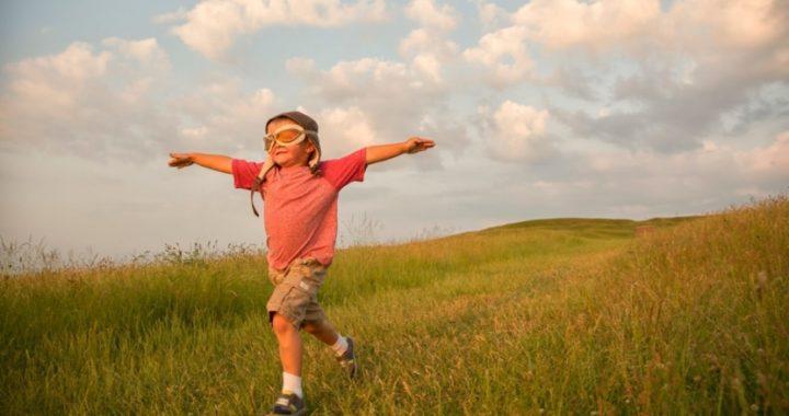 kids-articles-imaginations